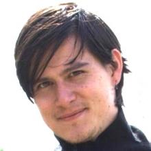 Olivier J. Nguon, MScEng, PhD